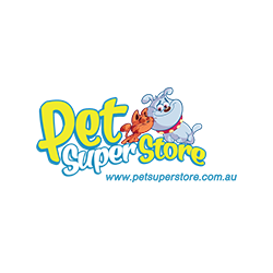 Pet Superstore