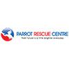 Parrot Rescue Centre