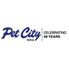 Pet City Online