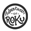 Adventures of Roku