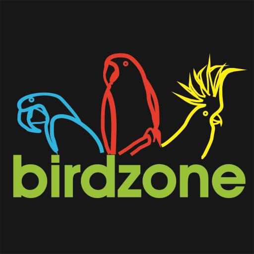 Birdzone
